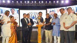 Karnataka Govt launches beyond bengaluru 1