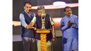 Karnataka Govt launches beyond bengaluru