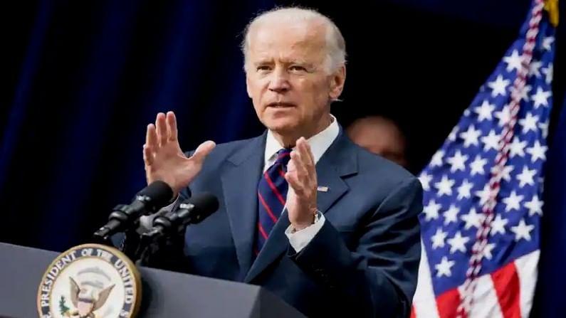 american-president-joe-biden