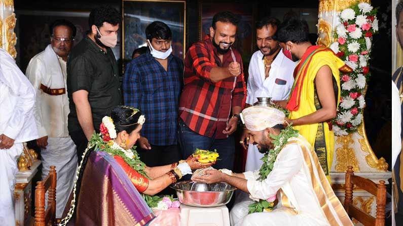 ಮಾಸ್ ಕಮರ್ಷಿಯಲ್ ಅಂಶಗಳನ್ನು ಹೊಂದಿರುವ ಫ್ಯಾಮಿಲಿ ಎಂಟರ್ಟೇನರ್ ಸಿನಿಮಾಗಳನ್ನು ಮಾಡುವ ಮೂಲಕ ಚೇತನ್ ಗುರುತಿಸಿಕೊಂಡಿದ್ದಾರೆ. ಧ್ರುವ ಸರ್ಜಾ ಜೊತೆ ಬಹದ್ದೂರ್, ಭರ್ಜರಿ ಸಿನಿಮಾಗಳನ್ನು ಮಾಡಿ ಗೆದ್ದ ಚೇತನ್, ನಂತರ ಶ್ರೀಮುರಳಿ ಜೊತೆ 'ಭರಾಟೆ' ಚಿತ್ರ ಮಾಡಿದರು. ಸದ್ಯ ಪುನೀತ್ ರಾಜ್ಕುಮಾರ್ ನಾಯಕತ್ವದ 'ಜೇಮ್ಸ್' ಚಿತ್ರಕ್ಕೆ ನಿರ್ದೇಶನ ಮಾಡುವ ಹೊಣೆಯನ್ನು ಅವರು ಹೊತ್ತುಕೊಂಡಿದ್ದಾರೆ. ಹಲವಾರು ಸಿನಿಮಾಗಳಿಗೆ ಹಾಡು ಬರೆದಿರುವ ಚೇತನ್ ಓರ್ವ ಯಶಸ್ವಿ ಗೀತರಚನಾಕಾರ ಕೂಡ ಹೌದು.