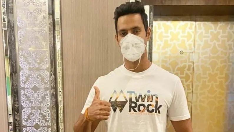 ಭಾರತದ ಪರ ಅವರು 13 ಟಿ-20 ಪಂದ್ಯಗಳನ್ನು ಆಡಿದ್ದು, ಒಂದು ಅರ್ಧಶತಕ ಸಿಡಿಸಿದ್ದಾರೆ. 30 ರನ್ ನೀಡಿ 3 ವಿಕೆಟ್ ಉರುಳಿಸಿದ್ದು ಟಿ-20ಯಲ್ಲಿ ಅವರ ಅತ್ಯುತ್ತಮ ಬೌಲಿಂಗ್ ದಾಖಲೆಯಾಗಿದೆ.