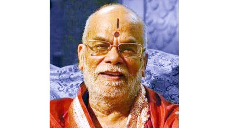 Partagali Muth Shri