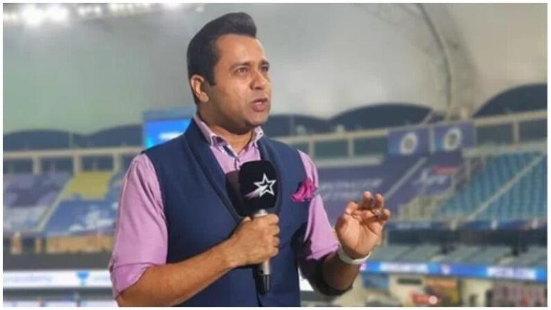 IPL: ಕನ್ನಡ ಸೇರಿ 7 ಭಾಷೆಗಳಲ್ಲಿ ಆಕಾಶ್ ಚೋಪ್ರಾ ಐಪಿಎಲ್ ಕಾಮೆಂಟರಿ: ಕ್ಲೀನ್ ಬೋಲ್ಡ್ ಆದ ಅಭಿಮಾನಿಗಳು!