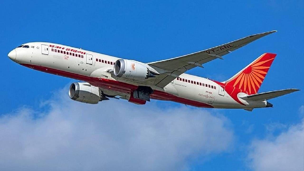 Air India: ಟಾಟಾ ಸನ್ಸ್ ತೆಕ್ಕೆಗೆ ಏರ್ ಇಂಡಿಯಾ: ಸರ್ಕಾರದಿಂದ ಅಧಿಕೃತ ಘೋಷಣೆ