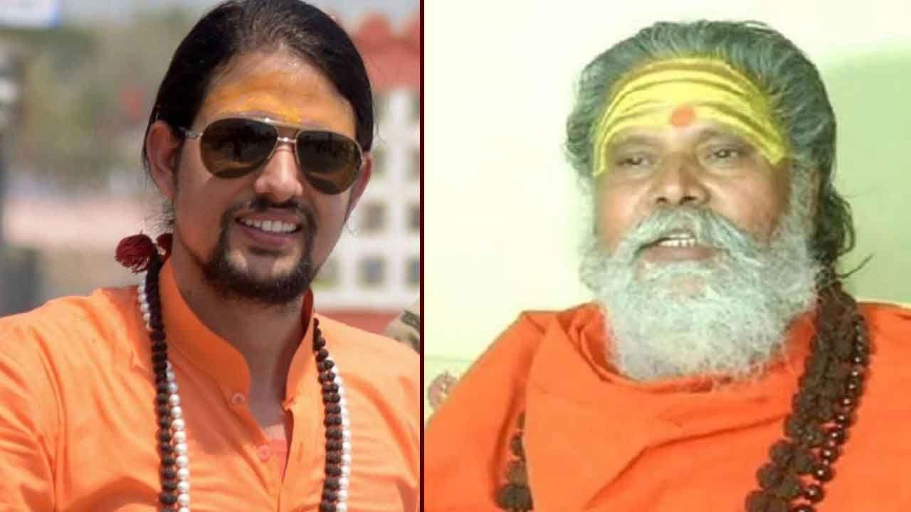 Anand-Giri-Narendra-Giri
