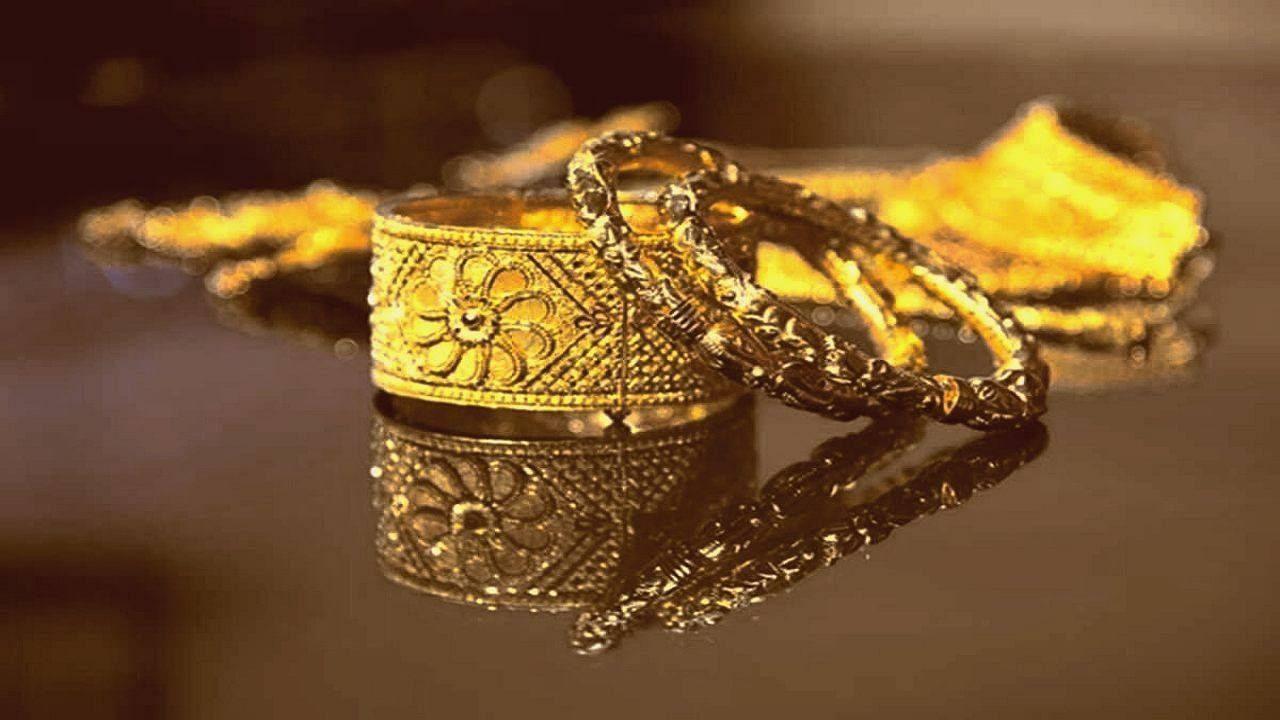Gold Price Today: ಇಂದು ಏರಿಕೆ ಕಂಡ ಚಿನ್ನದ ದರ; ಬೆಳ್ಳಿ ಬೆಲೆಯೂ ಕೊಂಚ ಏರಿಕೆ!