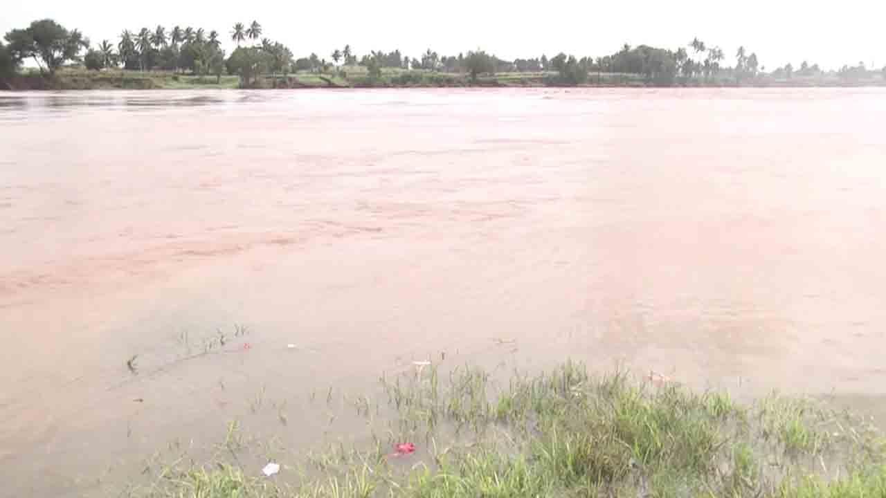 belagavi flood