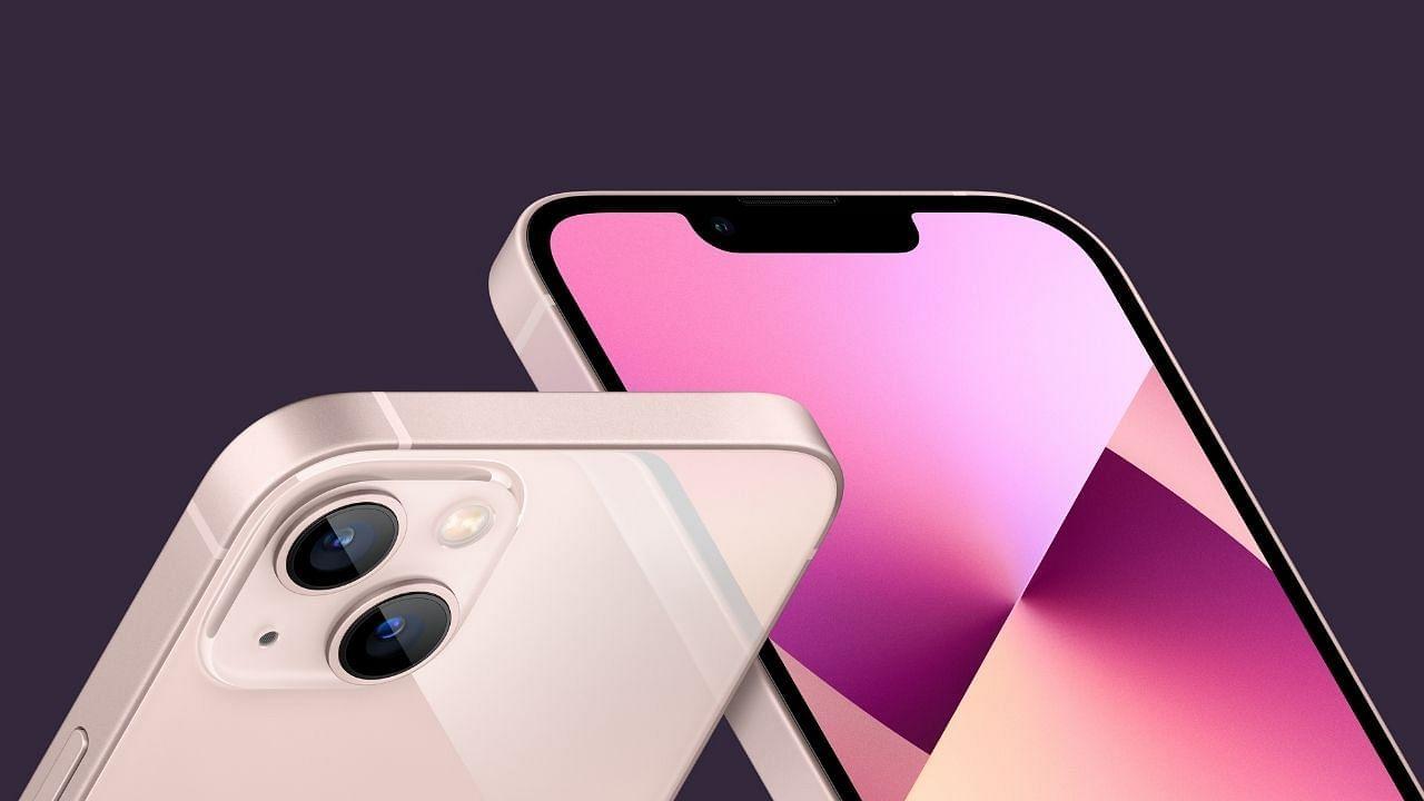 Apple iPhone 12: ಆಪಲ್ ಐಫೋನ್ ಖರೀದಿಗೆ ಪುಕ್ಕಟೆ ಏರ್ಪಾಡ್ಸ್ ಅಥವಾ ಏರ್ಪಾಡ್ಸ್ ಪ್ರೊಗೆ ಭಾರೀ ರಿಯಾಯಿತಿ