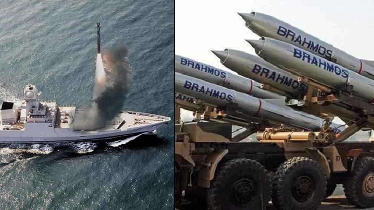 Missile Power: ಕ್ಷಿಪಣಿ ತಂತ್ರಜ್ಞಾನದಲ್ಲಿ ಭಾರತದ ಸ್ವಾವಲಂಬನೆ, ಮೇಲುಗೈಗೆ ಸಾಕ್ಷಿಯಾದ ಸೂಪರ್ಸಾನಿಕ್ ಬ್ರಹ್ಮೋಸ್, ಸಬ್ಸಾನಿಕ್ ನಿರ್ಭಯ್