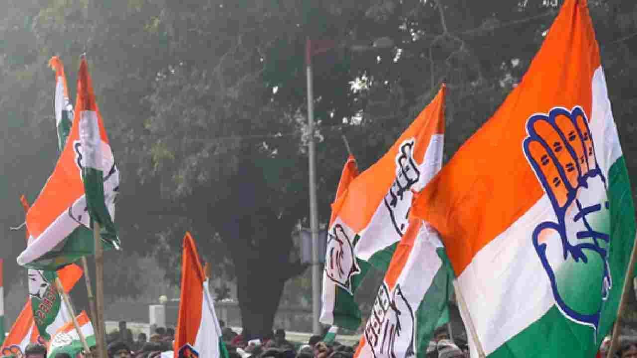 Lakhimpur Kheri Violence: ಅಜಯ್ ಮಿಶ್ರಾ ರಾಜೀನಾಮೆಗೆ ಕಾಂಗ್ರೆಸ್ ಆಗ್ರಹ; ಅ.11ರಂದು ಮೌನವ್ರತ ಆಚರಿಸಲು ನಿರ್ಧಾರ