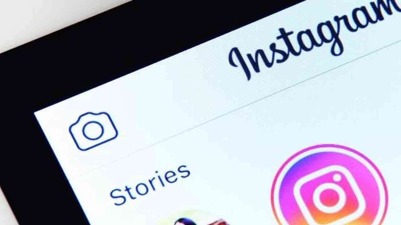 Instagram down: ವಾರದಲ್ಲಿ ಎರಡನೇ ಬಾರಿ ವಾಟ್ಸ್ಆ್ಯಪ್, ಫೇಸ್ಬುಕ್, ಇನ್ಸ್ಟಾಗ್ರಾಮ್ ಸರ್ವರ್ ಡೌನ್