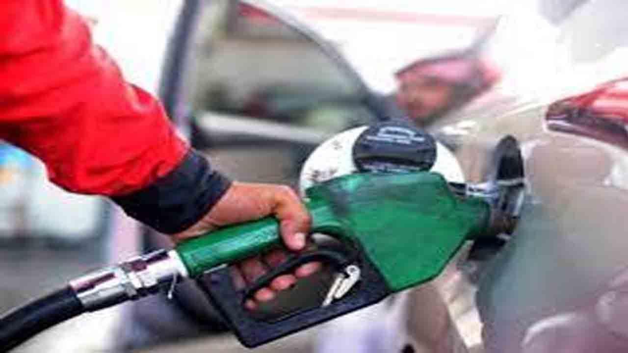 Petrol Price Today: ಮತ್ತಷ್ಟು ಏರಿಕೆಯಾಯ್ತು ಇಂಧನ ದರ; ಎಷ್ಟಾಯ್ತು ಲೀಟರ್ ಪೆಟ್ರೋಲ್, ಡೀಸೆಲ್ ಬೆಲೆ ಗೊತ್ತಾ?
