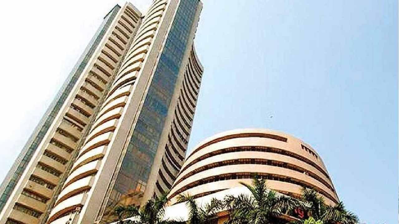 Sensex stocks: 61000 ಪಾಯಿಂಟ್ಸ್ ದಾಟಿದ ಸೆನ್ಸೆಕ್ಸ್; ಆರು ತಿಂಗಳಲ್ಲಿ ಹೂಡಿಕೆದಾರರ ಸಂಪತ್ತು 68 ಲಕ್ಷ ಕೋಟಿ ರೂ. ಏರಿಕೆ