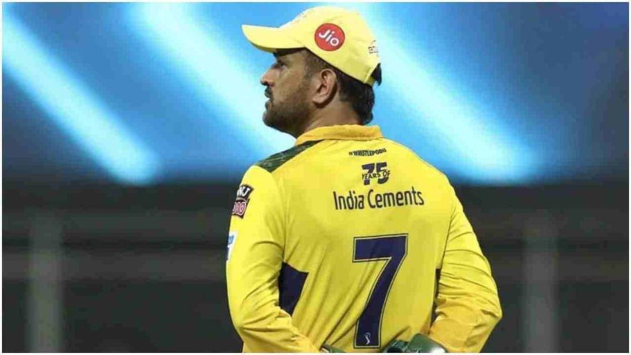 IPL 2021: ಫಾರ್ಮ್ಗೆ ಮರಳಲು ಧೋನಿಗೆ ಸಾಧ್ಯವಾಗುವುದಿಲ್ಲ! ಕಳಪೆ ಫಾರ್ಮ್ನಲ್ಲಿರುವ ಧೋನಿಗೆ ಗೌತಮ್ ಗಂಭೀರ್ ಸಲಹೆ